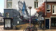 - muralart - publications - movie/docu - exhibitions -