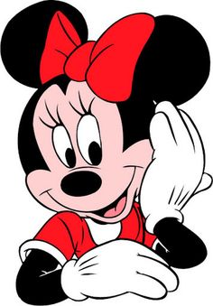 Items similar to Minnie Mouse Machine Embroidery Design -- 0008 on Etsy Disney Mickey Mouse, Minnie Mouse Clipart, Mickey Mouse E Amigos, Minnie Mouse Cartoons, Minnie Y Mickey Mouse, Retro Disney, Mickey Mouse Donald Duck, Mickey Mouse And Friends, Disney Cartoons