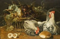Frans Snyders diaporama.