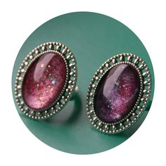 """""""Delicious Blossom"""" 