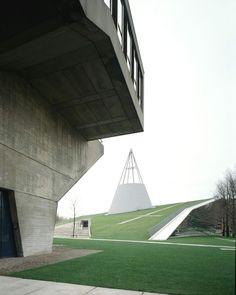 TU Delft Library (Delft, the Netherlands)