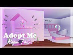 Living Room Ideas For Adopt Me - Jihanshanum
