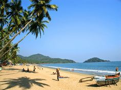 Goa Holiday Tour Packages Holiday tour agency is no1 travel agency which is providing the Holiday Tour Packages Goa, Goa Holiday Tour Packages, cheap Holiday Tour Packages Goa, Best Holiday Tour Packages for Goa, Goa Holiday Tour agency.
