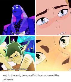 Anime Meme, Bubbline, She Ra Princess Of Power, Owl House, Book Fandoms, Dreamworks, Cartoon Art, Haikyuu, Fangirl