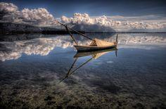 George Athanasiou Photography