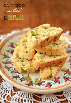 Biscotti Cookies, Party Buffet, Daily Meals, Antipasto, Biscuits, Finger Foods, Italian Recipes, Tapas, Catering