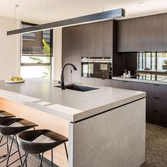 72 best kitchen greys natural images in 2019 kitchen dining rh pinterest com