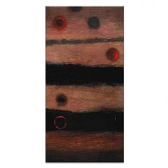 Black Holes and Other Dark Matter #12 by Katherine Boland | Artist Lane