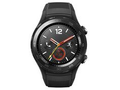 Hua Wei   watch 2.The use of high-end ceramic surface design, high-definition resolution support 4G network, the phone is not around, you can also call, send and receive text messages. Support GPS positioning, NFC payment