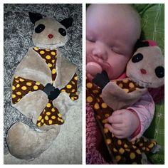 liito-orava Teddy Bear, Toys, Baby, Animals, Pray, Activity Toys, Animales, Animaux, Toy