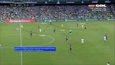 Football Analysis, Soccer, Sports, Hs Sports, Futbol, European Football, European Soccer, Football, Sport