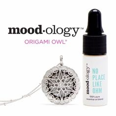 Origami Owl. Moodology & Sentiments collection. www.CharmingLocketsByAline.OrigamiOwl.com