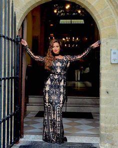 New collection MUA -@narjiss_ah @Photography_layanah  Voor vragen contacteer ons op facebook - caftan layanah  +32 485 63 95 31 #kaftan#caftan#takchita#caftanlayanah#photoghrapy#takshita#maroccan#dress#fotoshoot