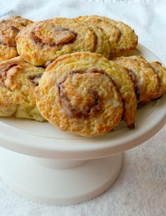 1000+ images about scones on Pinterest | Pumpkin scones, Scone recipes ...