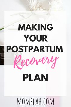 Diastasis Recti A Postpartum Journey To Restoring My Core