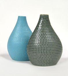 My Paisley World: Stig Lindberg Pottery Glass Ceramic, Ceramic Pottery, Pottery Art, Reptiles, Stig Lindberg, Hand Thrown Pottery, Vases, Keramik Vase, Mid Century Lighting