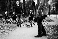 Day in the Life Enschede   Christie Agema Fotografie Ootmarsum