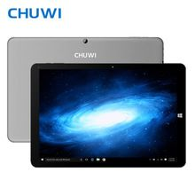 CHUWI Official!! 12 Inch CHUWI Hi12 Dual OS Tablet PC Intel Atom Z8350 Quad Core Windows10 Android 5.1 4GB RAM 64GB ROM 11000mAh //Price: $US $248.99 & FREE Shipping //     Get it here---->http://shoppingafter.com/products/chuwi-official-12-inch-chuwi-hi12-dual-os-tablet-pc-intel-atom-z8350-quad-core-windows10-android-5-1-4gb-ram-64gb-rom-11000mah/----Get your smartphone here    #computers #tablet #hack #screen #iphone
