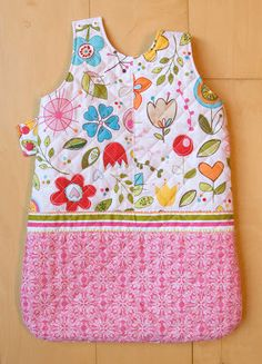 8cad2d367526da 52 beste afbeeldingen van Poppenkleertjes - Baby doll clothes ...