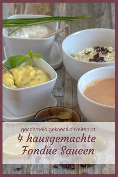 The Melting Pot, Fondue Recipes, Cheese Recipes, New Years Dinner, Fondue Party, Gluten Free Menu, Meat And Cheese, Snacks Für Party, Kitchens