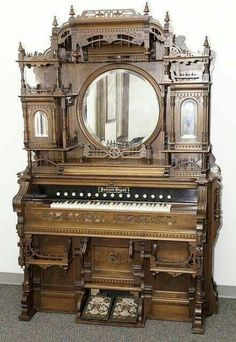 victorian and historical revivals furniture the nineteenth century rh pinterest com