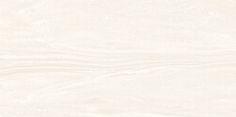Cirrus White | Corian