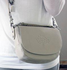 ... denmark mulberry small effie satchel wish list pinterest shops womens  bags and bags ba775 225cf d28bb92cf1