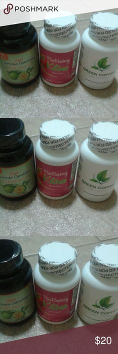 14 day fat burn cleanse reviews image 5