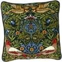 Tapestry Kits by Bothy Threads - William Morris and L.S. Lowry Designs