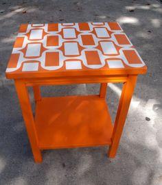 16 best apartment decor ideas images arredamento homes accent chairs rh pinterest com