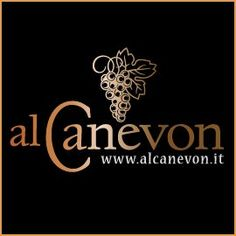 Azienda Agricola AL CANEVON Società Agricola s.s. - Valdobbiadene (TV)