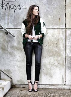 Chata de Galocha! | Lu FerreiraChata de Galocha! | Lu Ferreira » beleza, moda, design, fofoquinhas, dia a dia e muita chatice!
