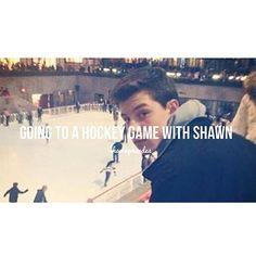 shawn mendes @shawnqmendes Instagram photos | Websta