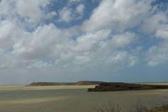 fotos l. bernhardt - vers et dans la Punta Gallina