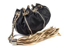 . http://fashionbagarea.blogspot.com/  $159 Want! #chanel channel bags,channel for men,channel for women,chanel handbags
