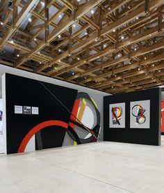 https://www.behance.net/gallery/47006829/Artmossphere-2nd-Biennale-of-street-art