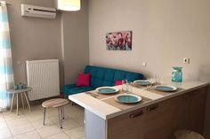 Δείτε αυτό τον τέλειο χώρο για να μείνετε στην περιοχή Zakinthos