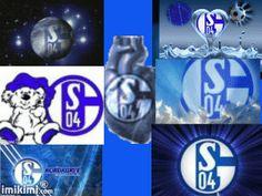 Jax Teller, Mandala, Logos, Ticks, Logo, Mandalas
