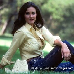 "Search Results for ""lynda carter mario casilli"" Linda Carter, Gal Gadot, Beautiful Celebrities, Beautiful Actresses, Beautiful Women, Films Cinema, Wonder Woman, Norma Jeane, Classic Hollywood"