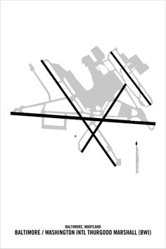 15 best Airport Maps images on Pinterest | Airports, Blue prints and ...