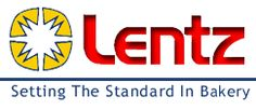 Thank you to Lentz Milling for becoming a $5000 Gold Sponsor for our 2014 Relay season! #wbrelay