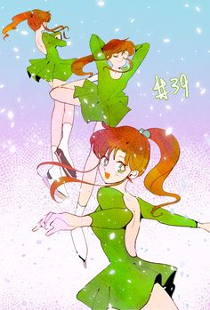Sailor Moons, Sailor Jupiter, Sailor Moon Girls, Sailor Moon Art, Manga Art, Anime Art, Princess Serenity, Sailor Scouts, Anime Characters