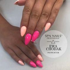 """. 💖  #NaiLac: #133 #234 🎀  #nailacuv #nailacquer #uvled #nails #new #colors…"""""""