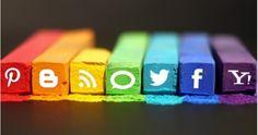 6 passos para marcas fazerem a diferença nas redes sociais..