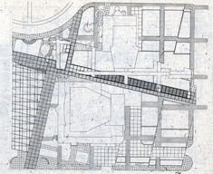 Galeria de Clássicos da Arquitetura: Centro de Artes Wexner / Peter Eisenman…