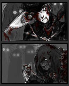 Bloodborne, Stupid Things, Old Things, Arte Dark Souls, Skyrim Game, Old Blood, From Software, Savior, Memes