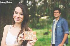 Save the date - outdoor wedding - bride makeup - casamento ao ar livre - noiva - ensaio noivos - Brasil