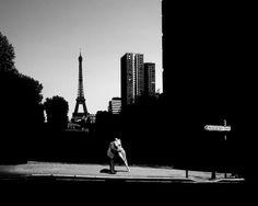 by Gabriele Croppi, France