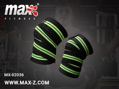 Knee Wraps, Sandals, Fitness, Shoes, Fashion, Moda, Shoes Sandals, Zapatos, Shoes Outlet