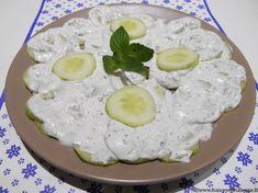 Crème fraîche (végétalien, vegan) — France végétalienne